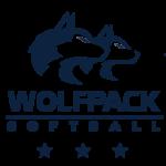 Wolfpack_LOGO-05